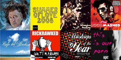 phil-albums