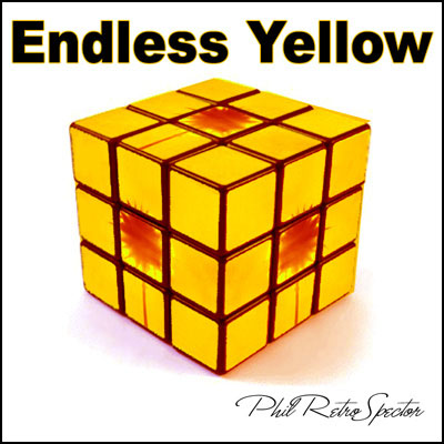 endless-yellow-copy-2.jpg