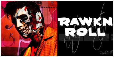 rawknroll-by-artofmarty-copy.jpg