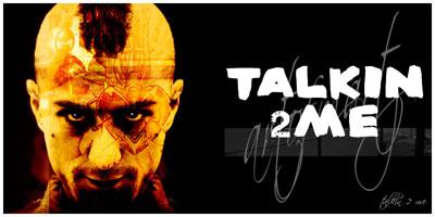 talkin-2-me-by-artofmarty-copy.jpg