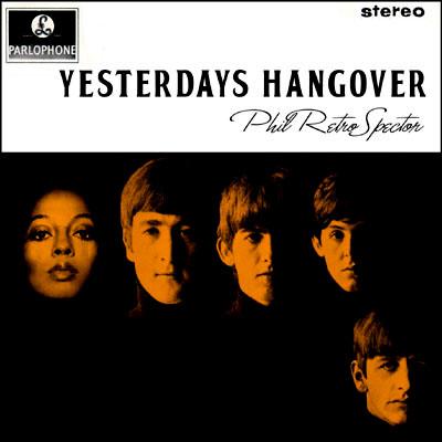 yesterdays-hangover-copy-2.jpg
