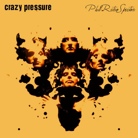 crazy-phil
