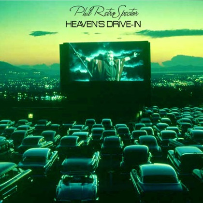 heaven-cover1-copy