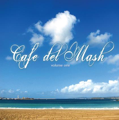 cafe_del_mash_cover-copy
