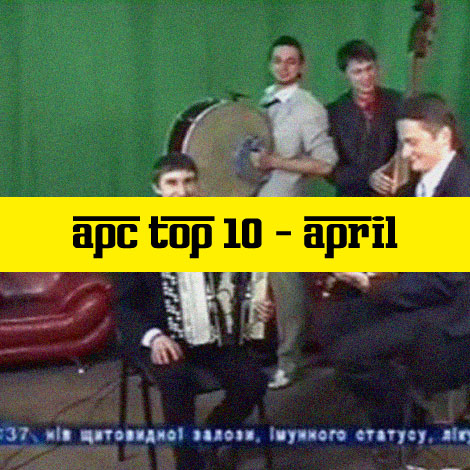 apctop10-april