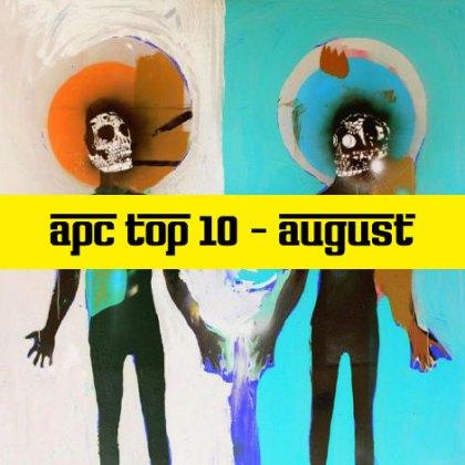 apctop10august