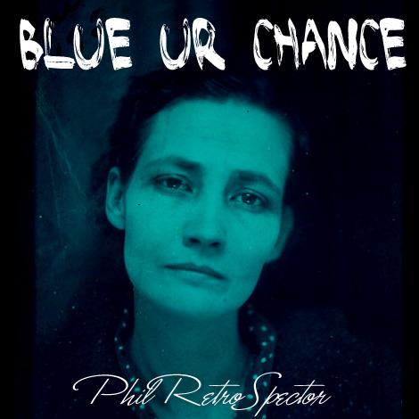 blueurchance