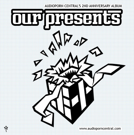 ourpresents_webcover
