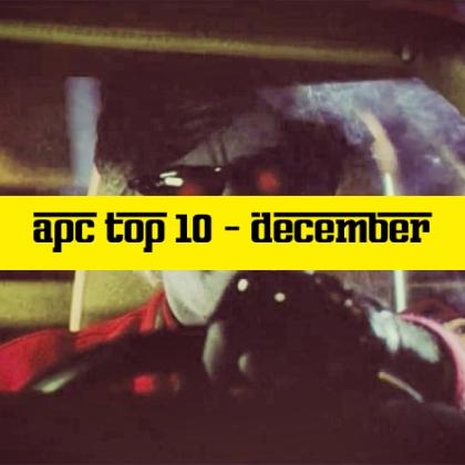 TOP10_december2012