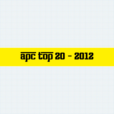 TOP20_2012