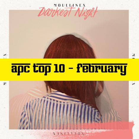 TOP10_february2013