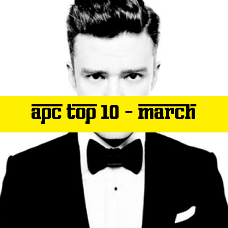 TOP10_march2013