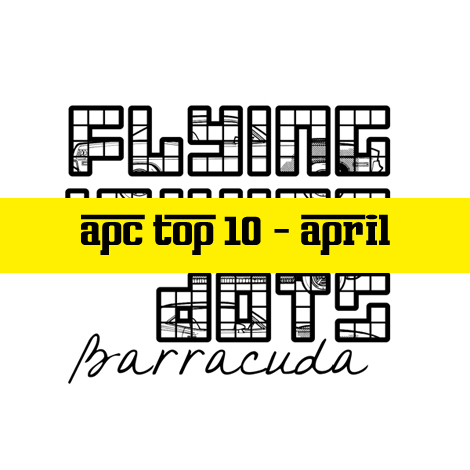 TOP10_april2013