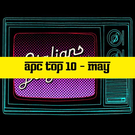 TOP10_may2013
