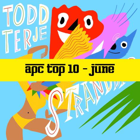 TOP10_june2013