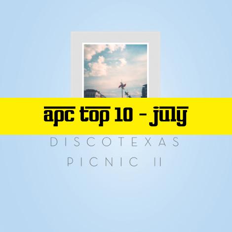 TOP10_july2013