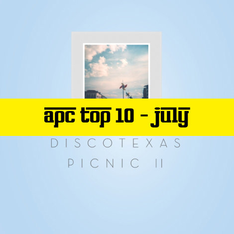 TOP10_july2013