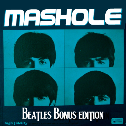 mashole-beatles-bonus