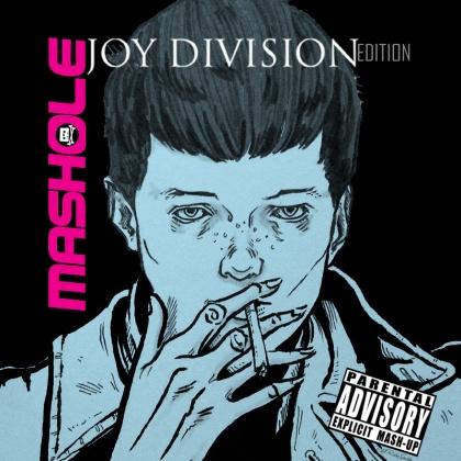 mashole joy division