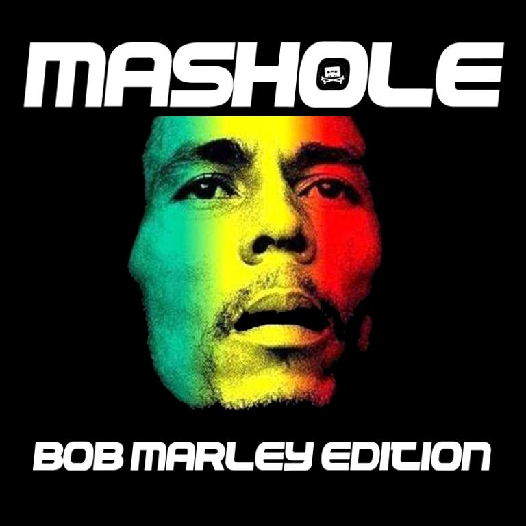 bob_marley