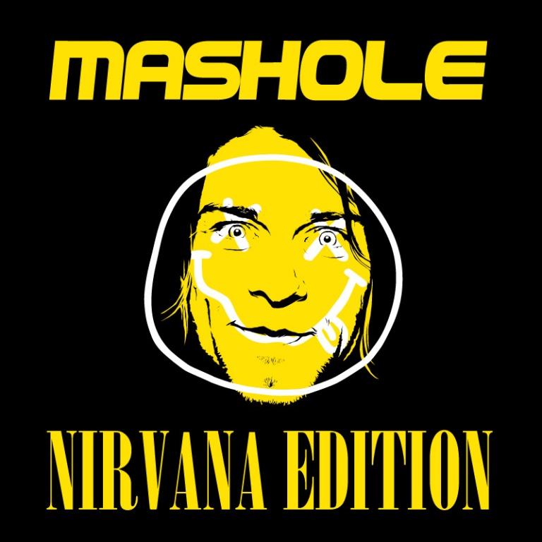 mashole nirvana edition