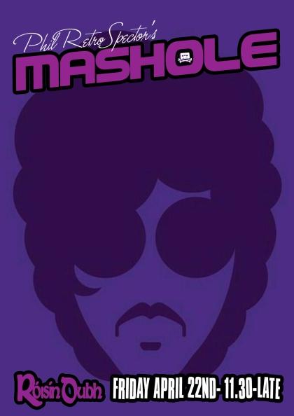 mashole prince